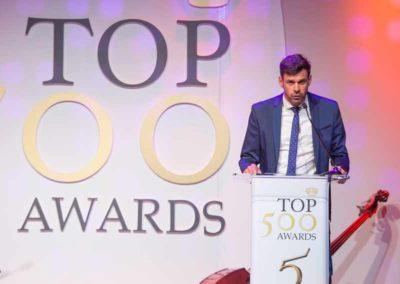 Top500Awards2017 (112)