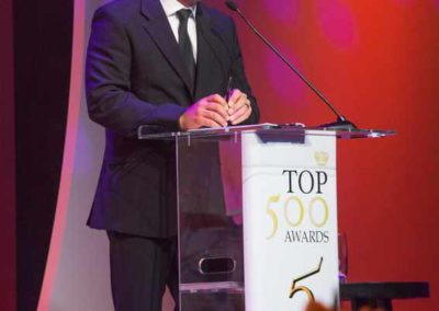 Top500Awards2017 (116)