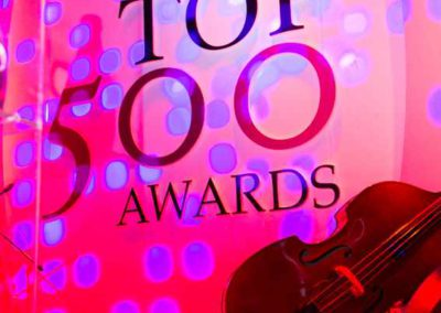 Top500Awards2017 (33)