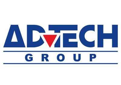 AdvTech Ltd