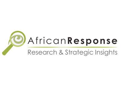 African Response (Pty) Ltd