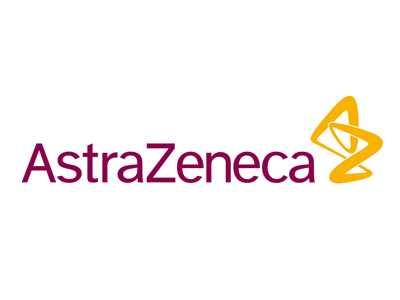 AstraZeneca Pharmaceuticals (Pty) Ltd