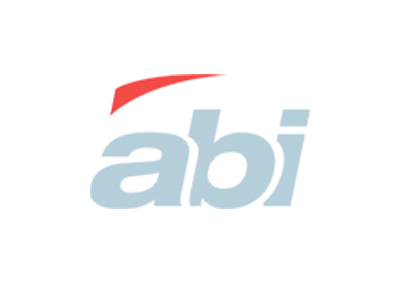 Amalgamated Beverage Industries (ABI)
