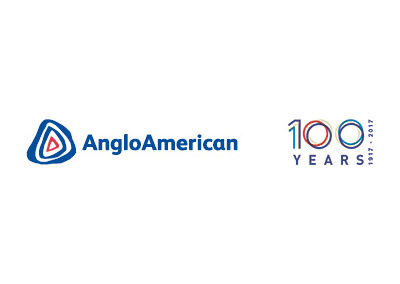 Anglo American South Africa Limited