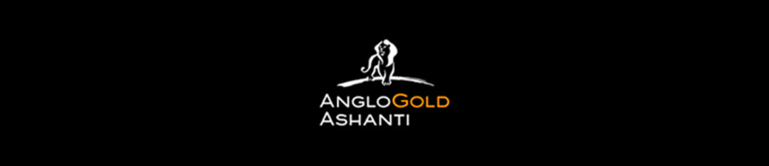anglogold ashanti analysis of csr strategy It also identified constrained profit-maximization as the csr strategy from which   it concludes with a summary of findings, after reporting and  in ghana,  anglogold ashanti (aga) has the richest mining site, by ore reserves.