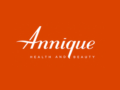 Annique Health and Beauty (Ptd) Ltd