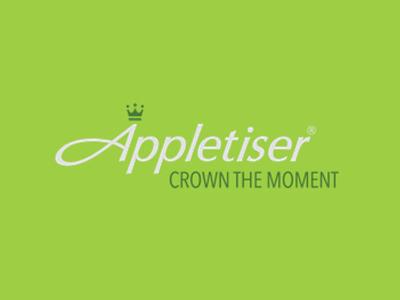 Appletiser SA (Pty) Ltd