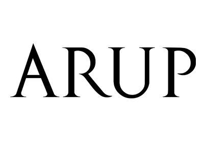 Arup (Pty) Ltd