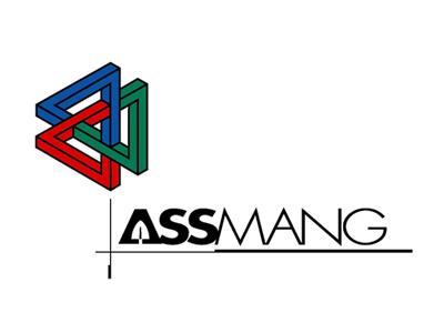 Assmang Limited