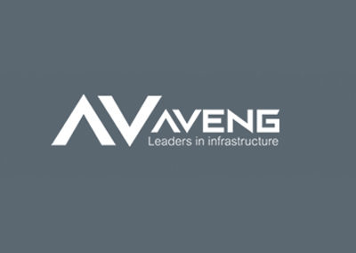 Aveng Africa Limited
