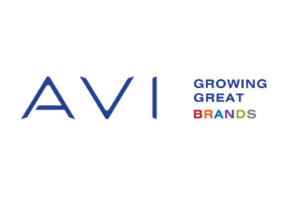 AVI Limited