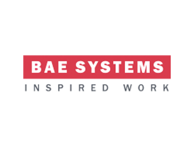 BAE Land Systems South Africa (Pty) Ltd