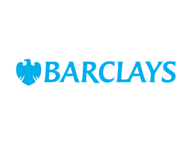 Barclays Africa Group Limited