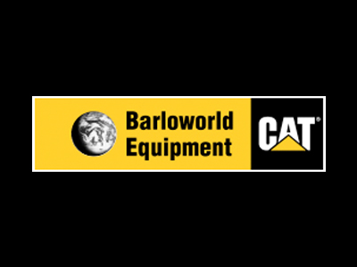 Barloworld Equipment