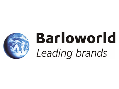 Barloworld Limited