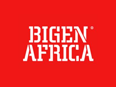 Bigen Africa Services (Pty)