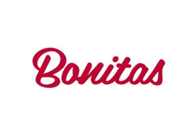 Bonitas Medical Fund
