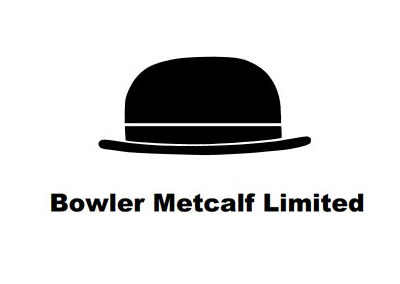 Bowler Metcalf (Pty) Ltd