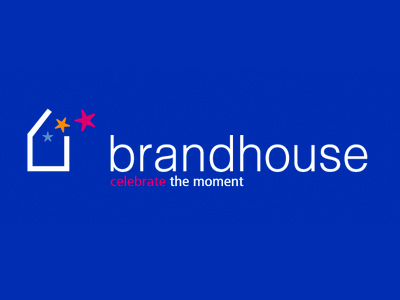 Brandhouse Beverages (Pty) Ltd