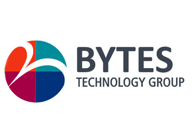 Bytes Technology Group South Africa (Pty) Ltd