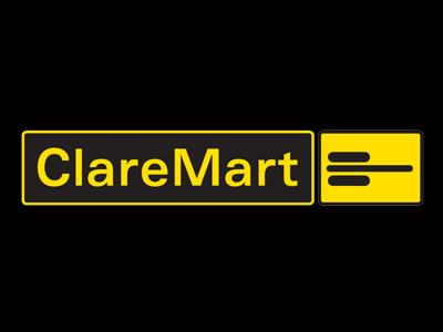 ClareMart Auction Group