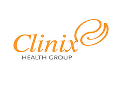 Clinix Health Group (Pty) Ltd