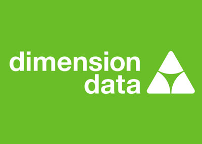 Dimension Data (Pty) Ltd
