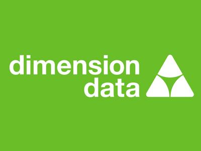 Dimension Data (Pty) Ltd