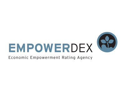 Empowerdex (Pty) Ltd