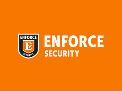 Enforce Security Service