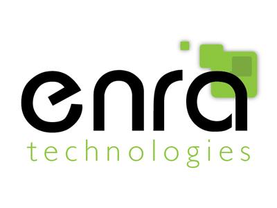 ENRA Technologies