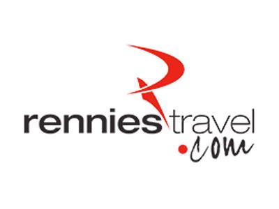 HRG Rennies Travel
