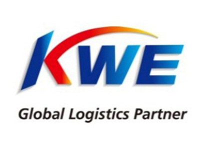 KWE Global Logistics Partner