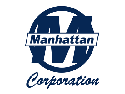 Manhattan Corporation