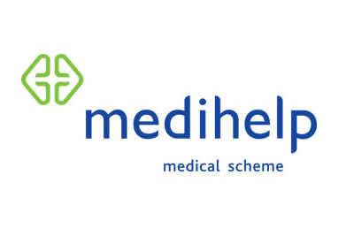 Medihelp Medical Scheme