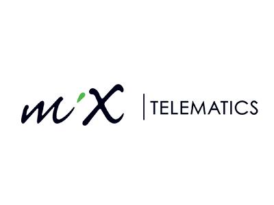 MiX Telematics Enterprise