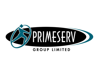 Primeserve Group Limited