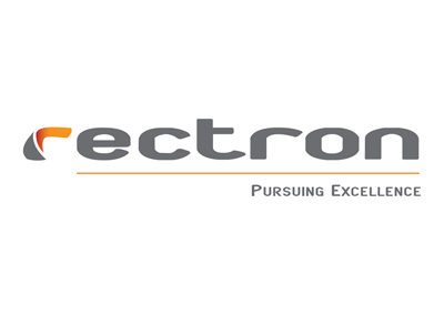 Rectron (Pty) Ltd