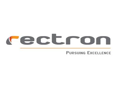 Rectron (Pty) Ltd