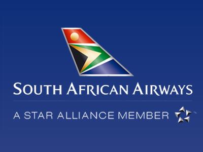 South African Airways (SAA)