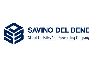 Savino Del Bene South Africa (Pty) Ltd