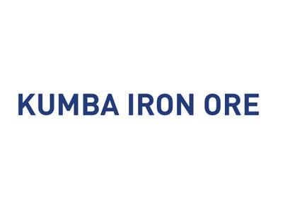 Sishen Iron Ore Company (Kumba Iron Ore)