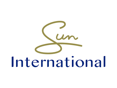Sun International Limited