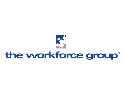 The Workforce Group