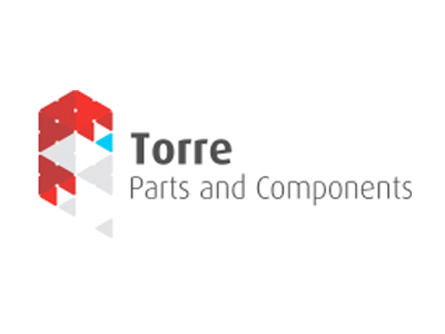 Torre Parts & Components Pty Ltd