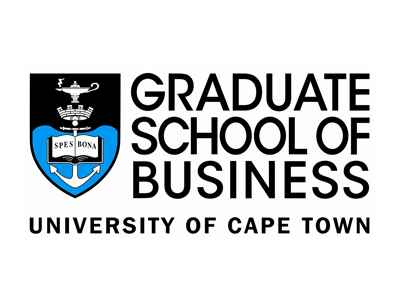 UCT Graduate School of Business