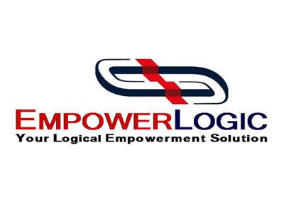Empowerlogic