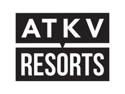 ATKV Resorts