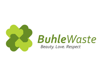 Buhle Waste (Pty) Ltd