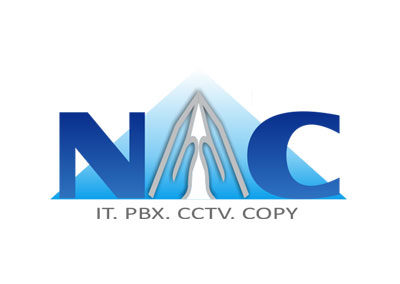 Samsung NAC